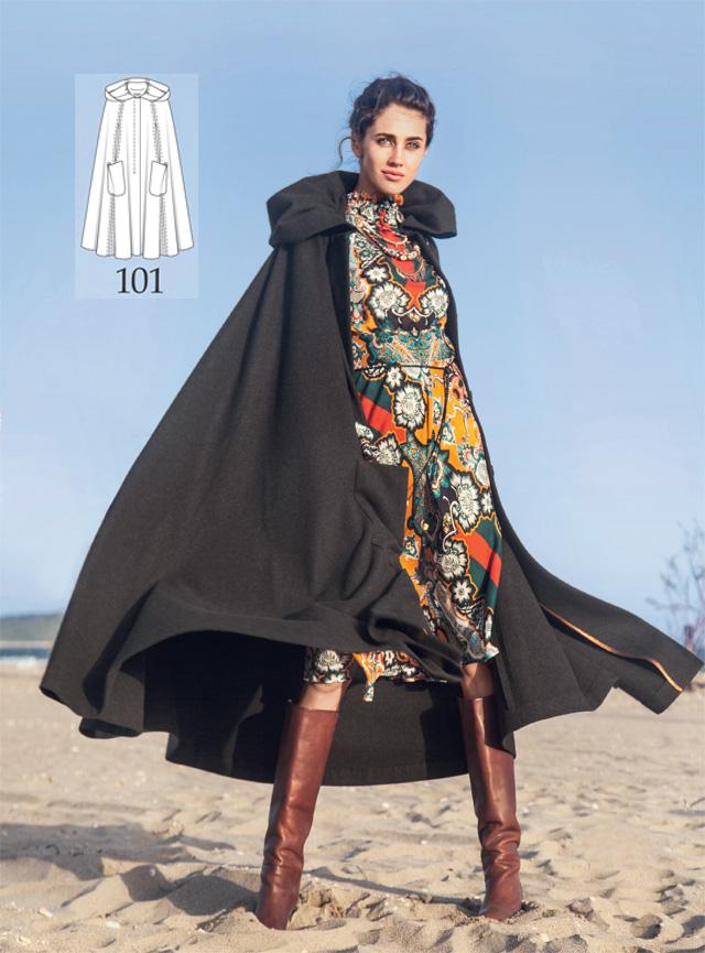 Dünya modasından
