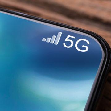 Telefonunuz 5G'ye hazır mı?