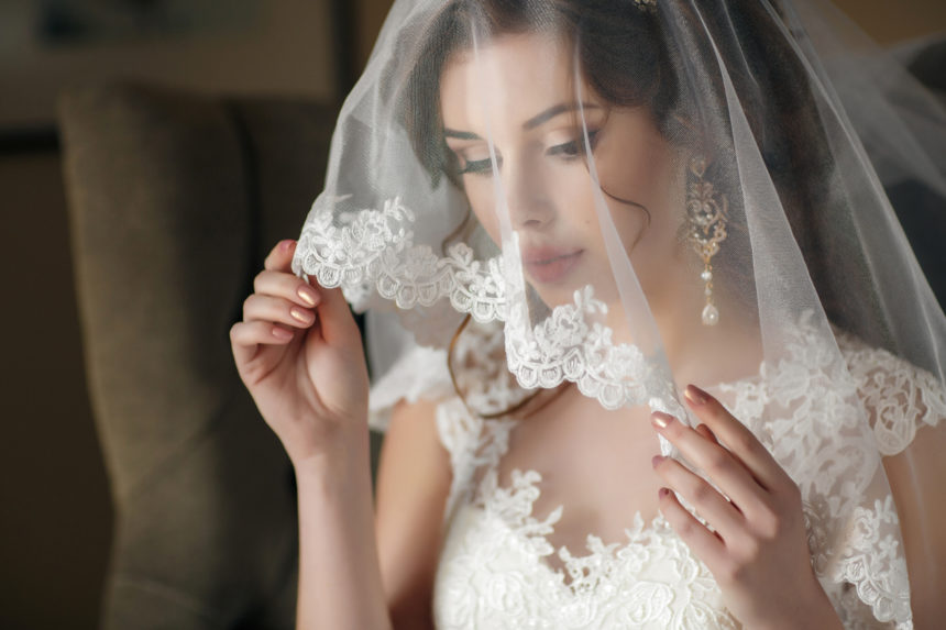 Düğün sezonu 5 altın öneri