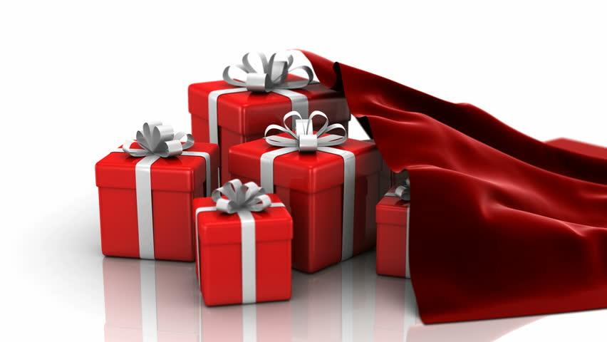 Anneler günü için alternatif hediye paketi