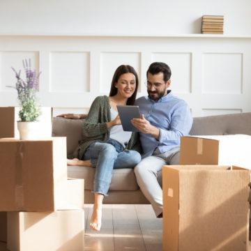 Yeni bir ev kuracaklara altın değerinde tavsiyeler
